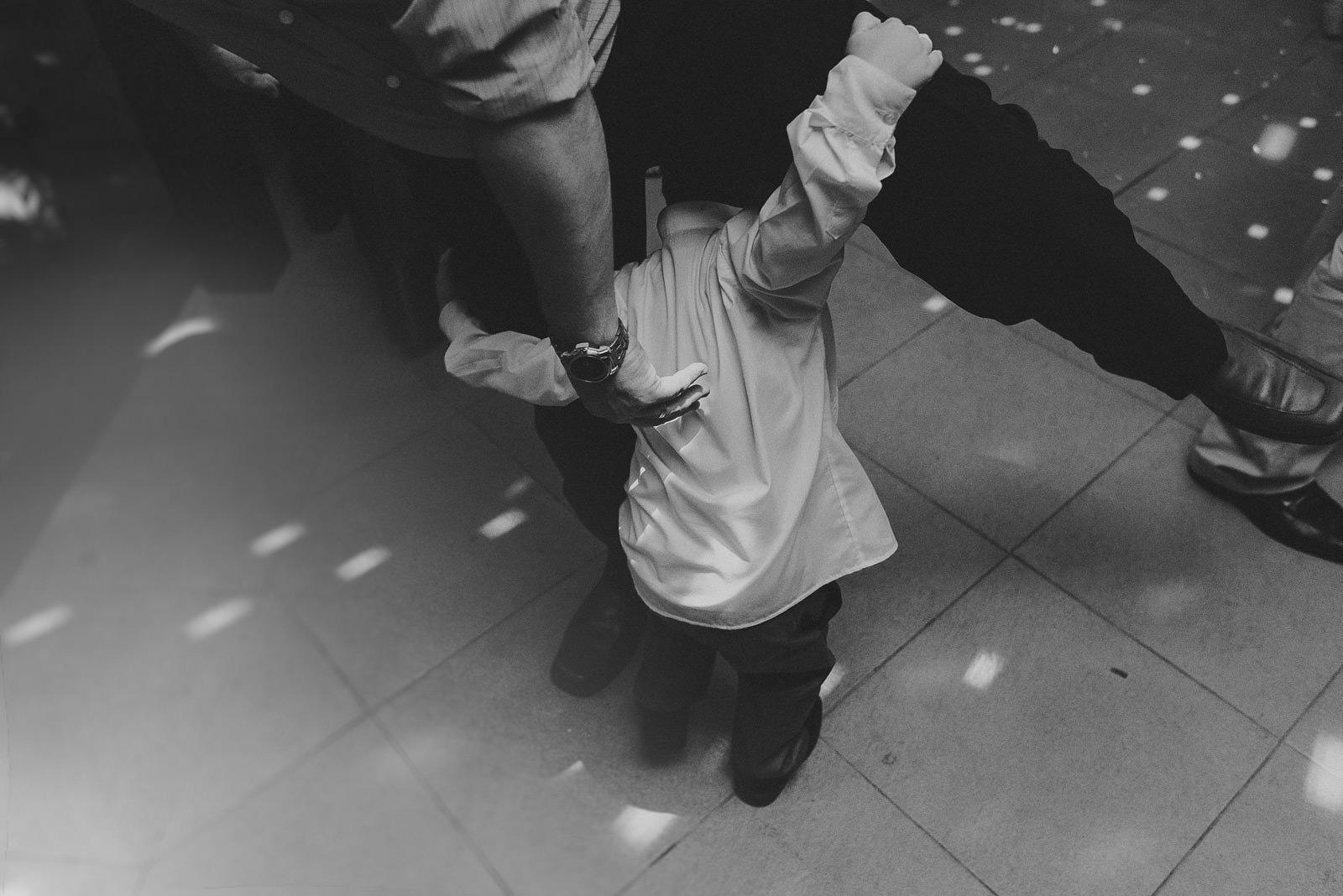 foto-casamento-casuarinas-rj-ema-gab-47