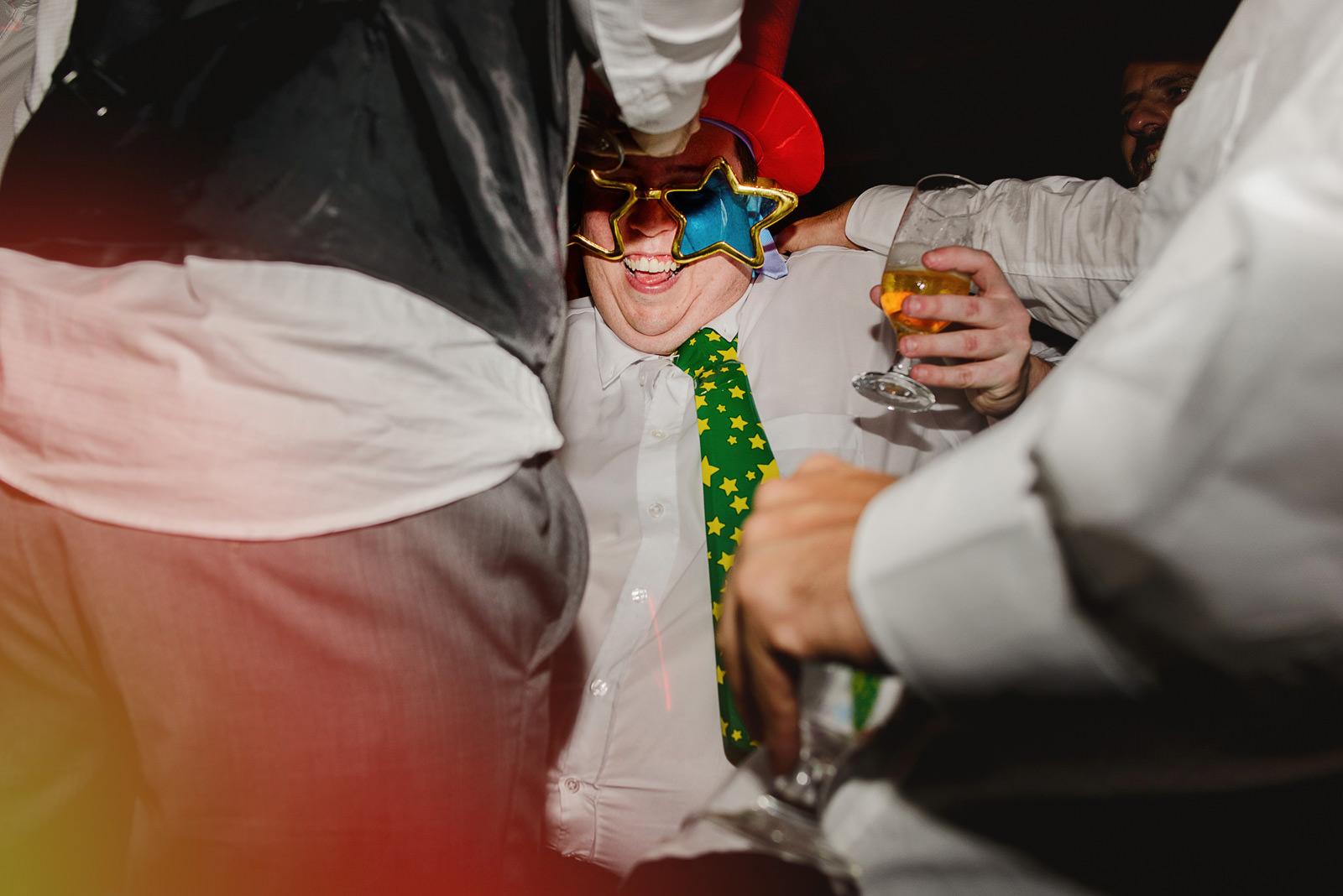 foto-casamento-casuarinas-rj-ema-gab-52