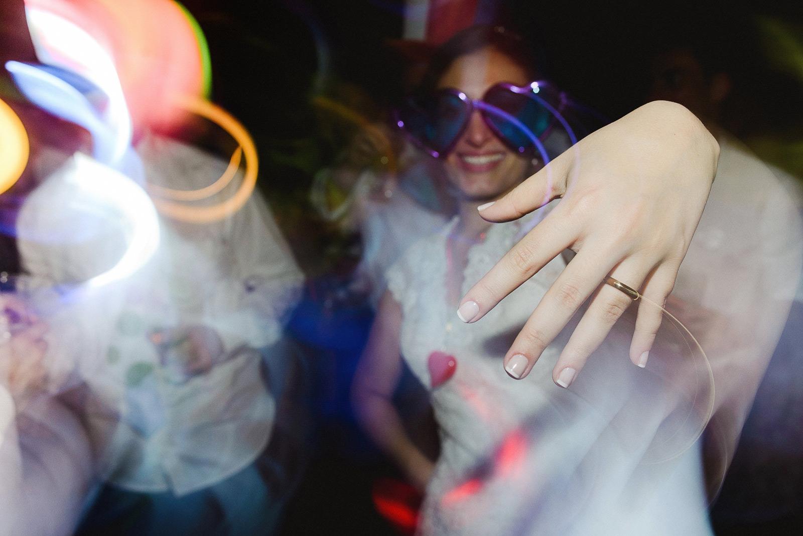 foto-casamento-casuarinas-rj-ema-gab-54
