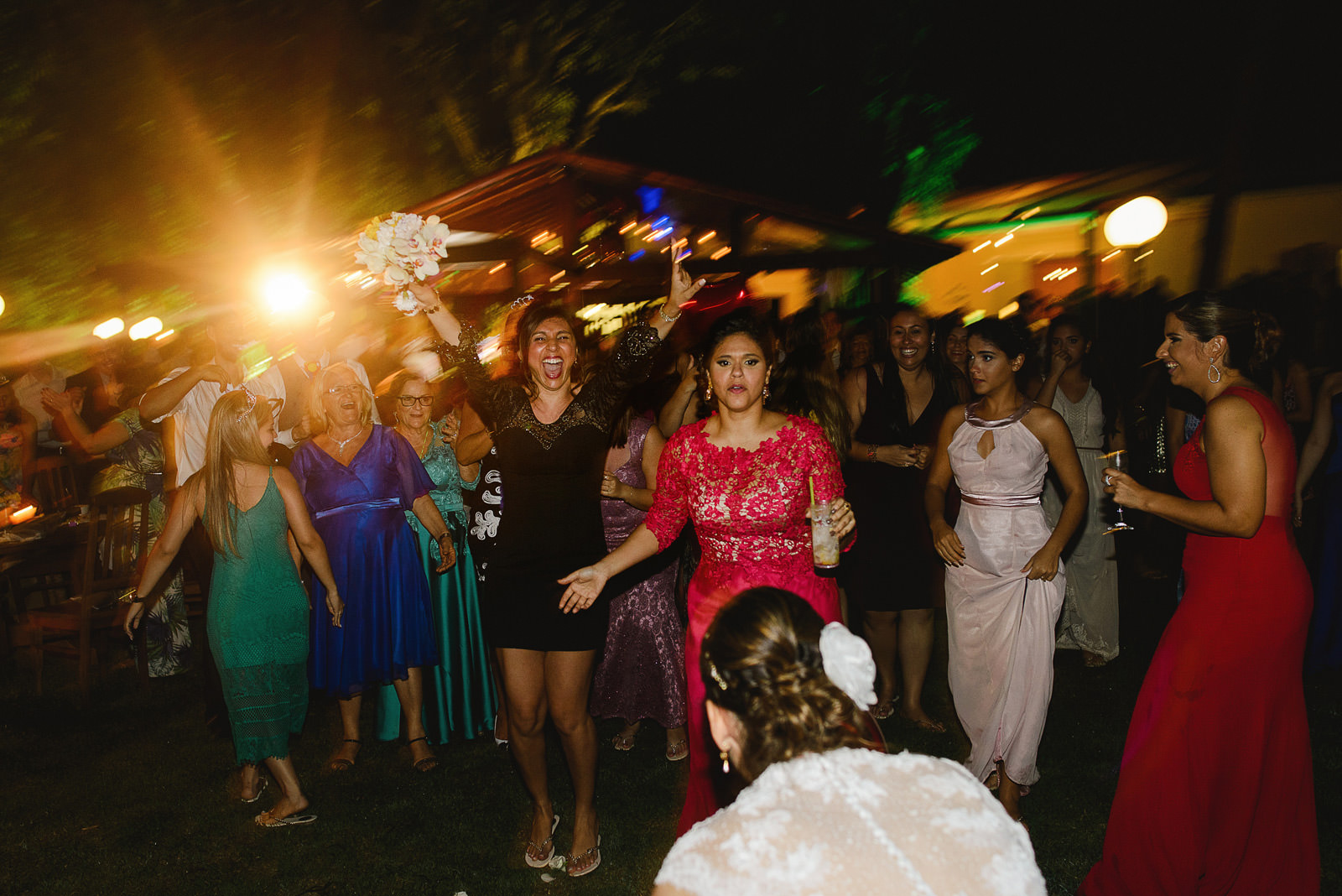 foto-casamento-casuarinas-rj-ema-gab-59
