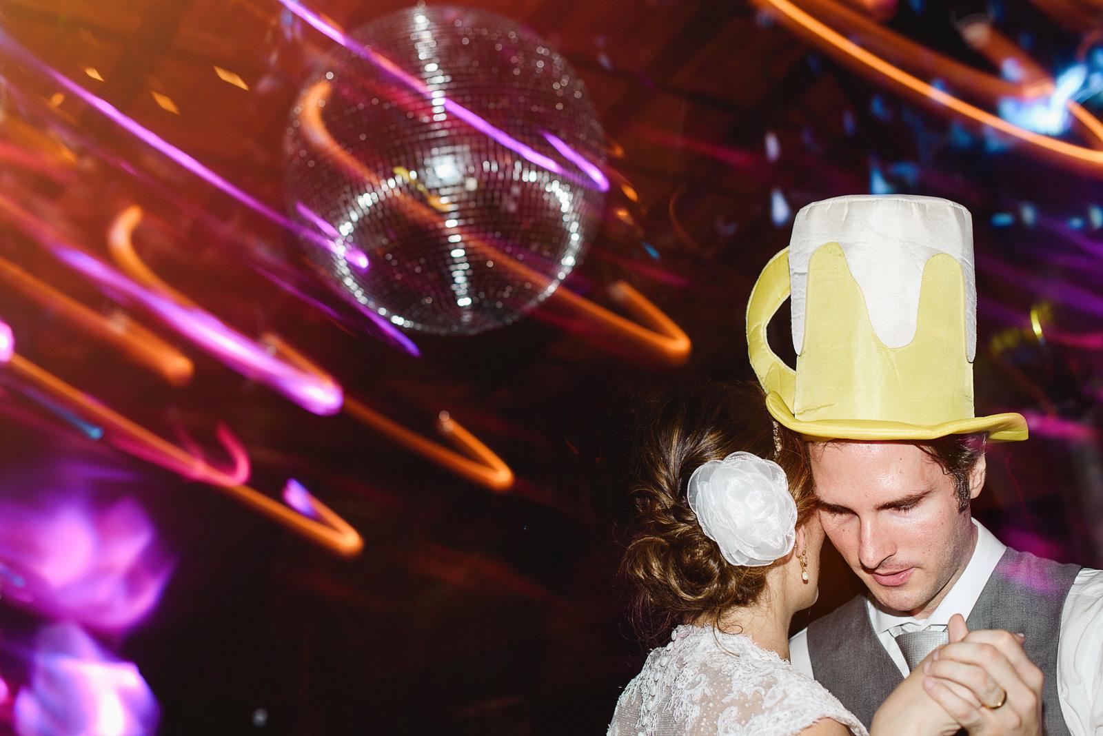foto-casamento-casuarinas-rj-ema-gab-61