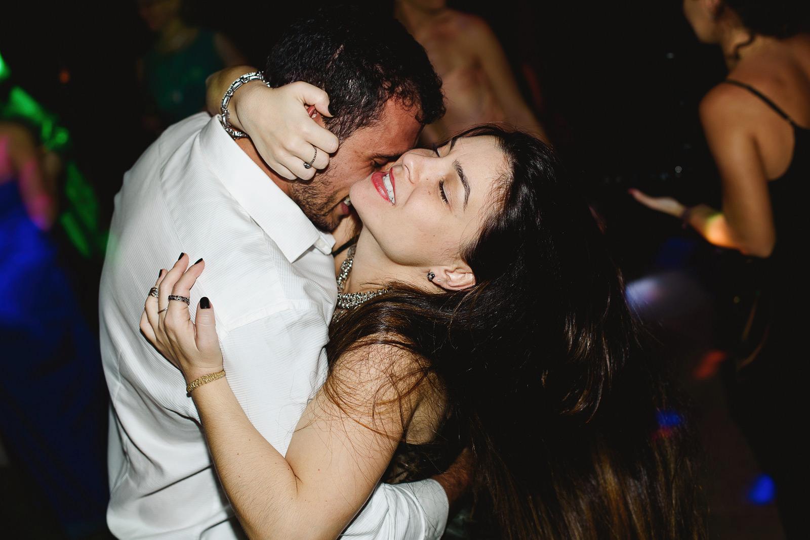 foto-casamento-casuarinas-rj-ema-gab-63