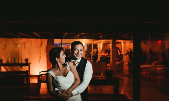 Fotografia Casamento Saquarema