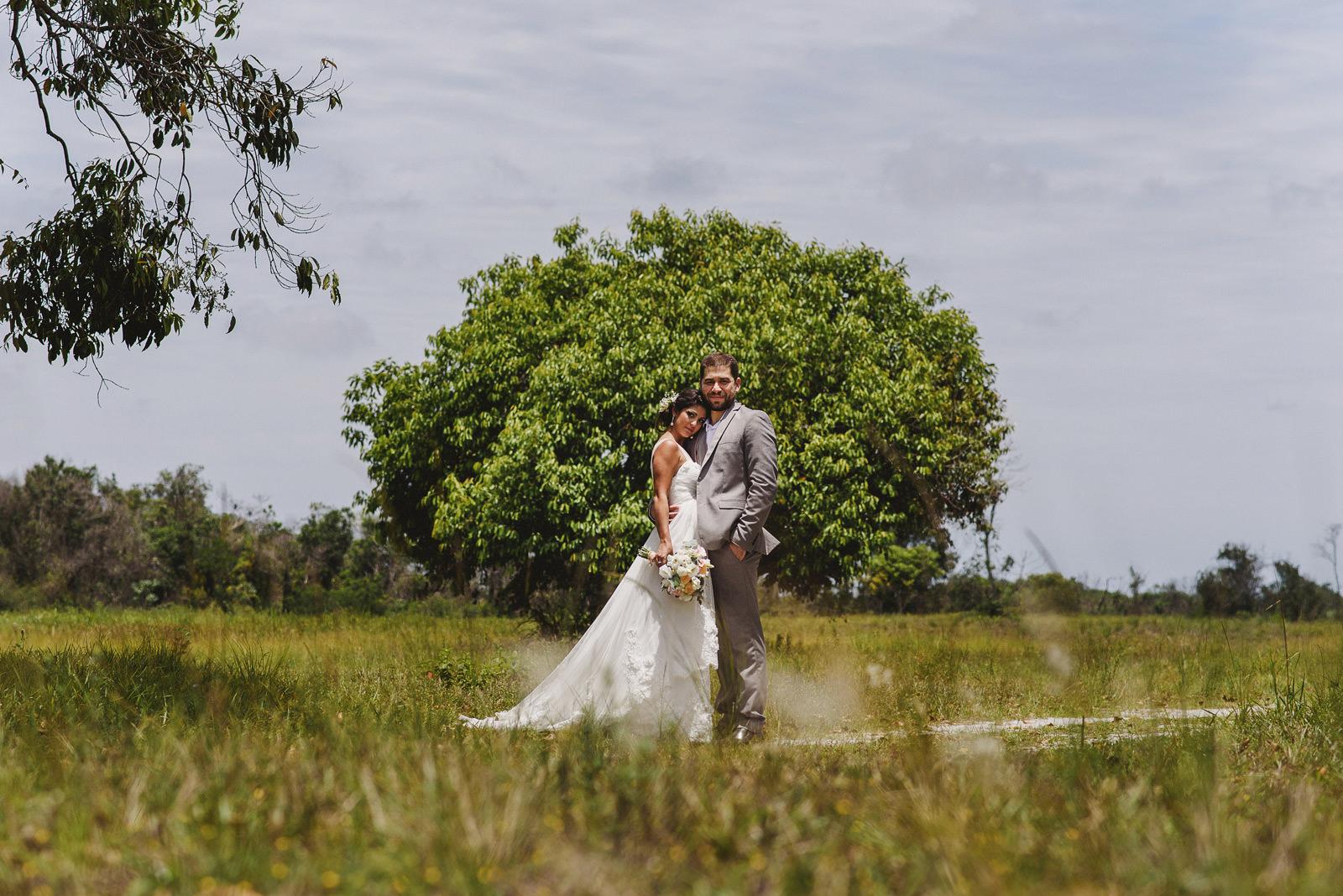 casamento rj meio do mato