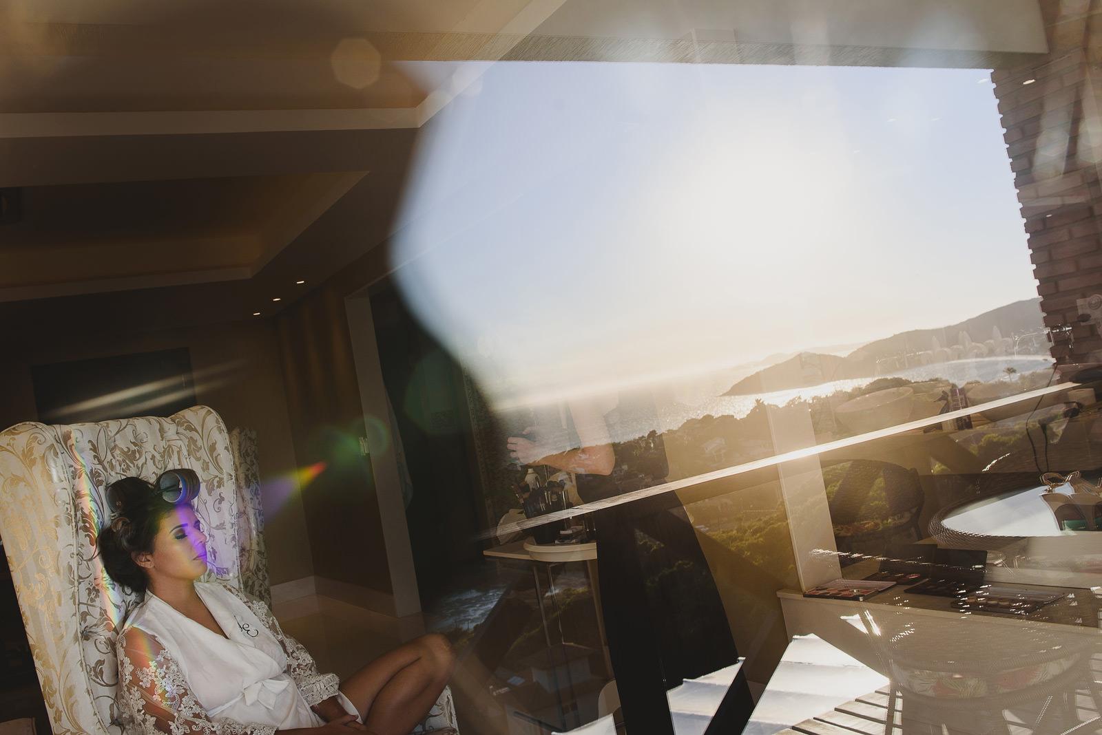 casamento buzios costa do sol