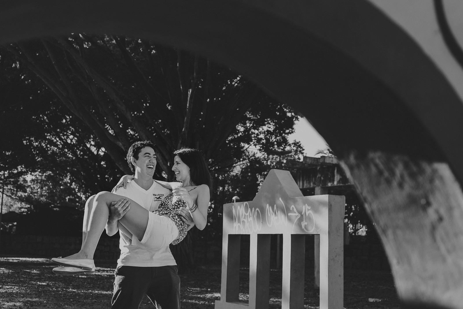 Ensaio Casal Pre Wedding Lagoa RJ