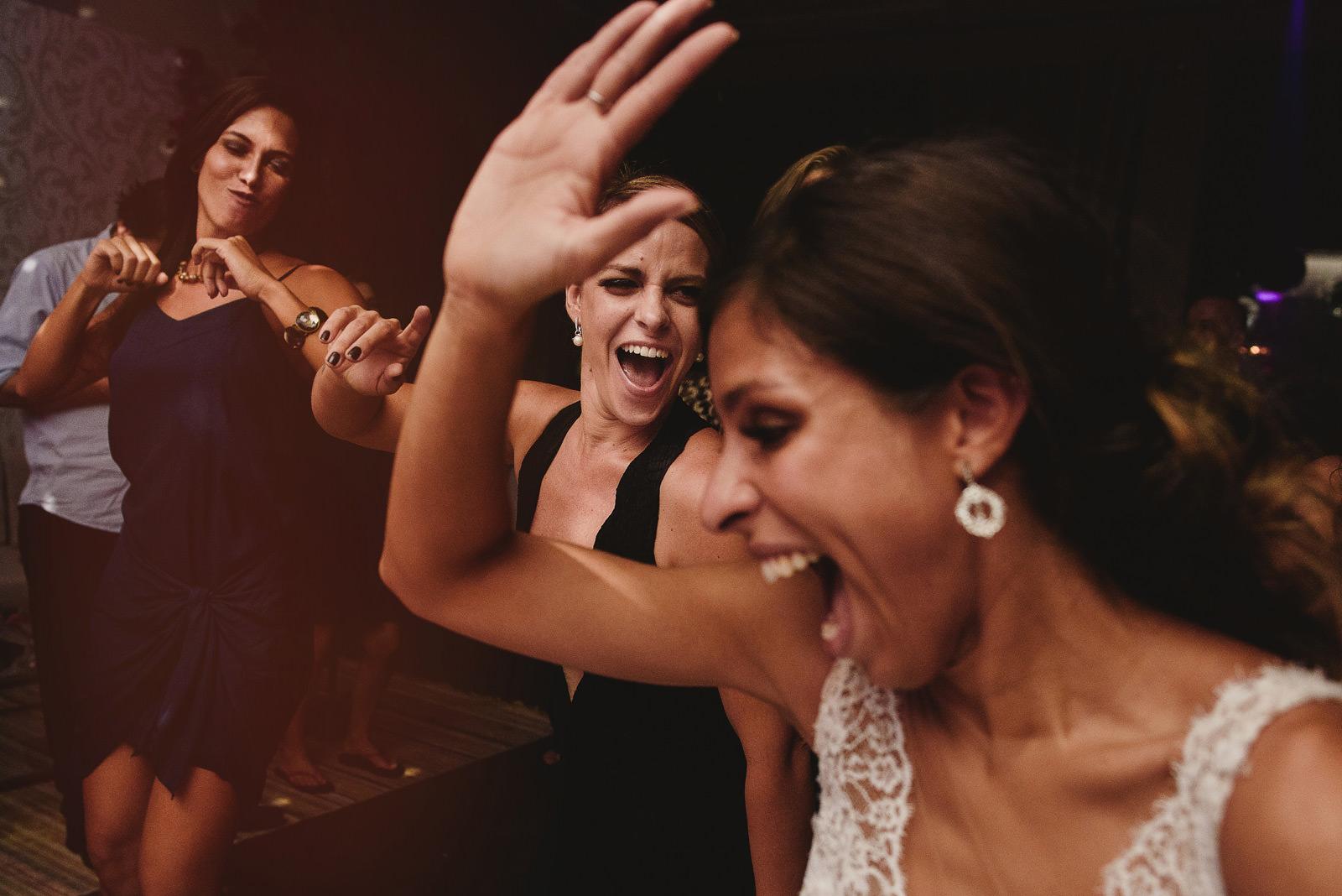 foto casamento jockey club vitoria rj