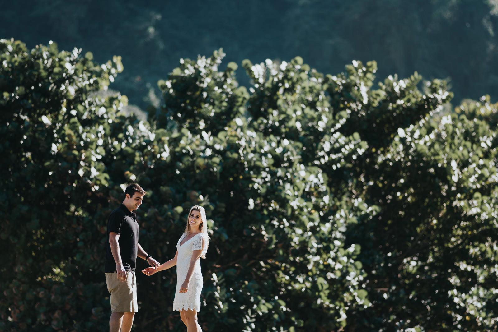 Ensaio pre wedding rj