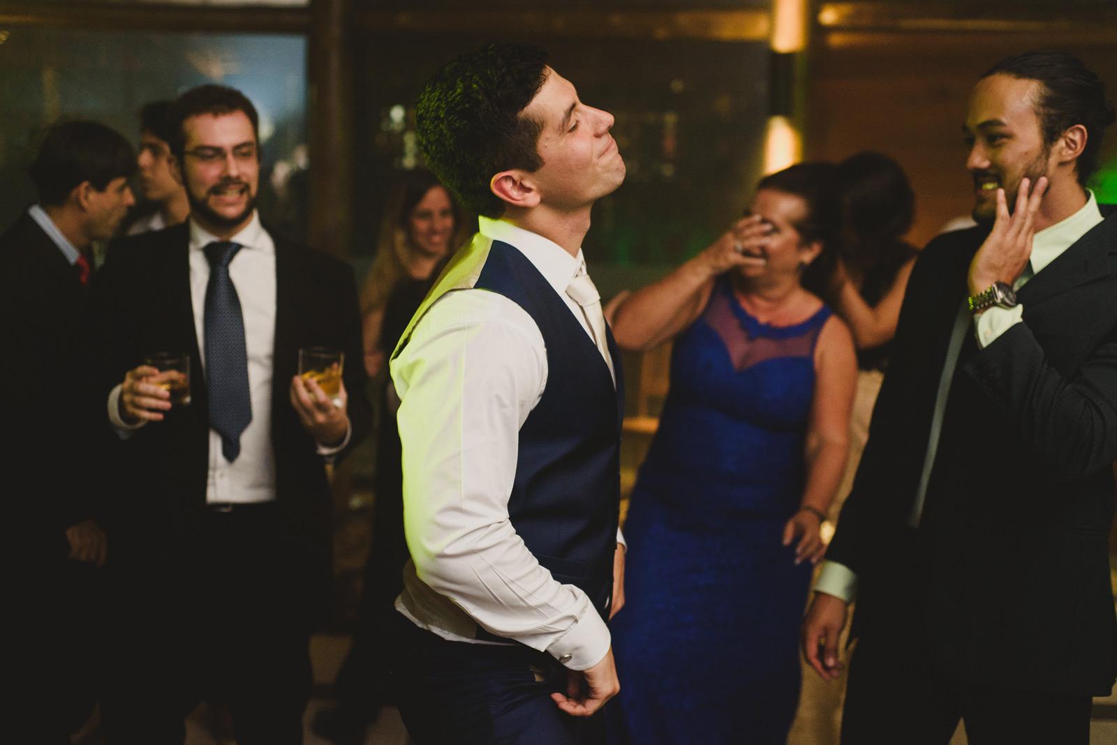 Casamento Lajedo RJ