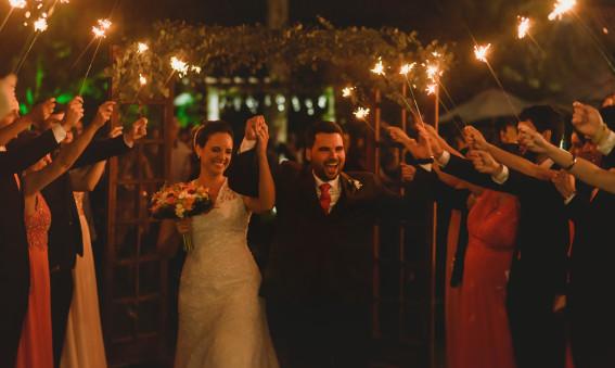 Casamento Sítio Veredas RJ